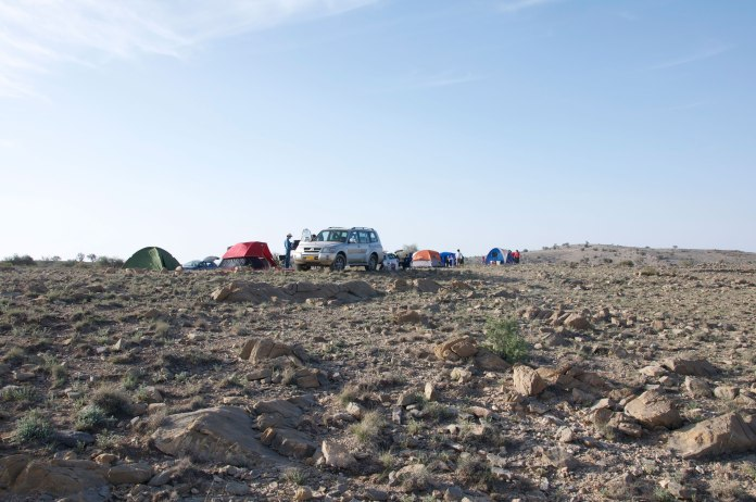 Camping-13