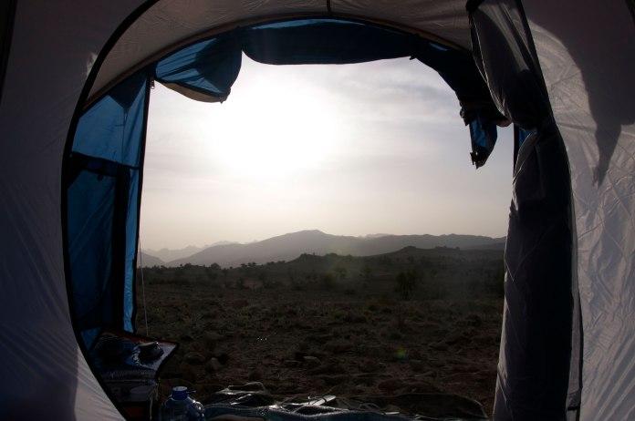 Camping-16