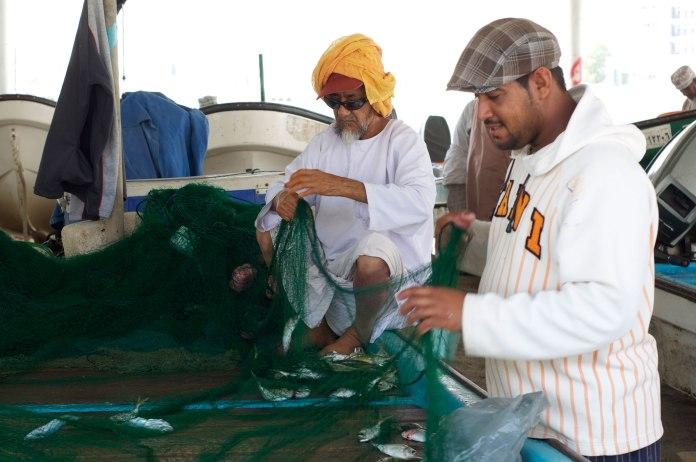 Fish-Market-29