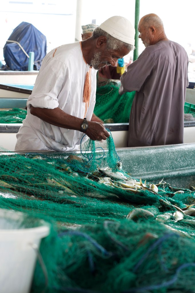 Fish-Market-30