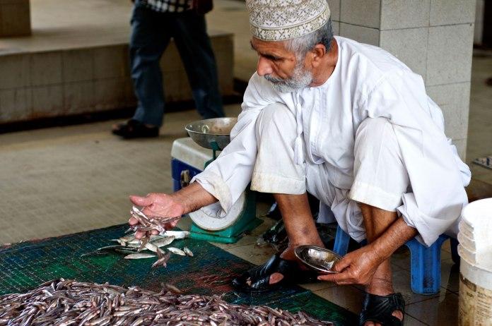 Fish-Market-9