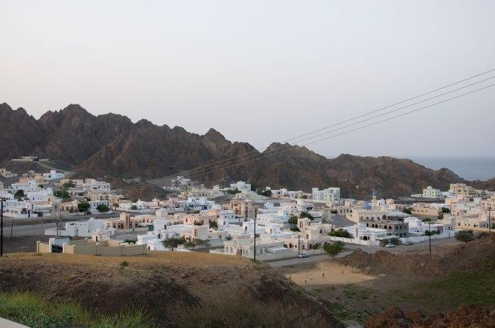 Muttrah-Souq-1
