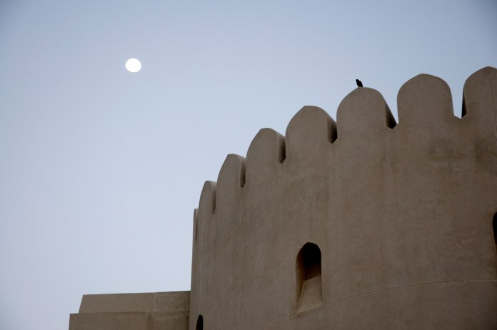 Oman-by-night-1