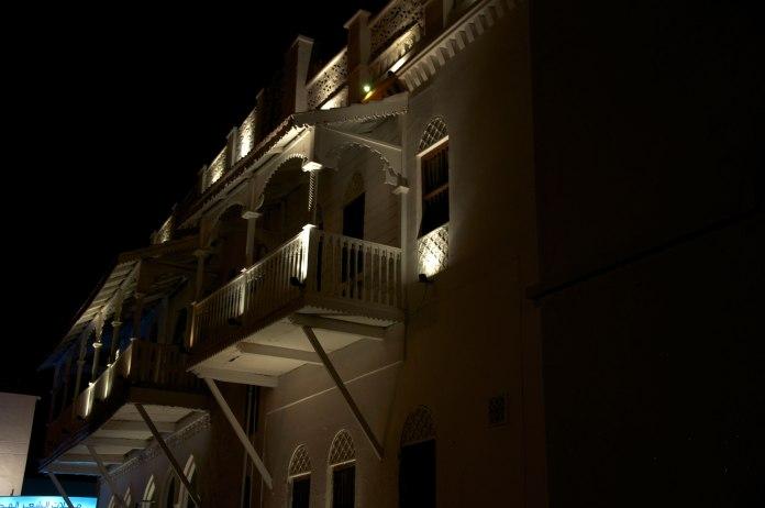 Oman-by-night-11