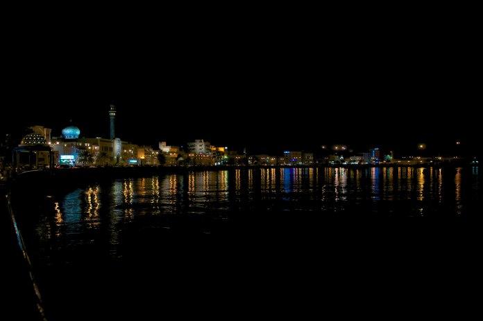 Oman-by-night-12