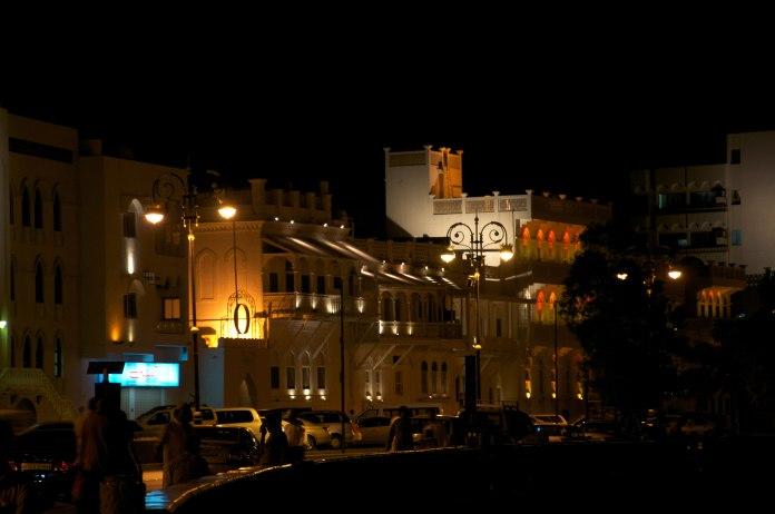 Oman-by-night-13