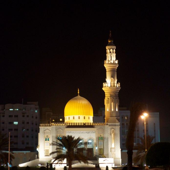 Oman-by-night-16