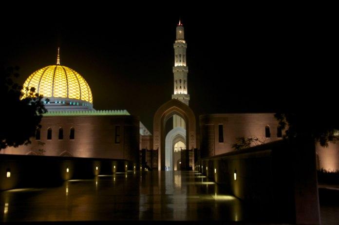 Oman-by-night-17