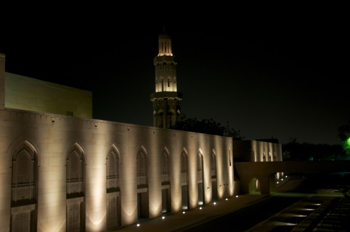 Oman-by-night-18