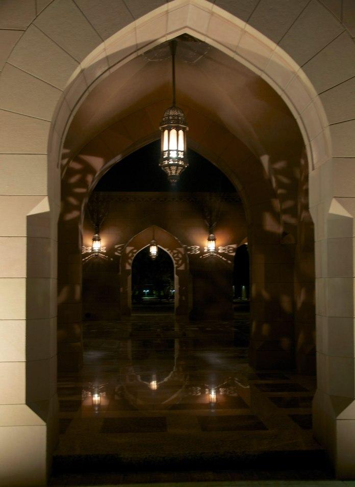 Oman-by-night-19