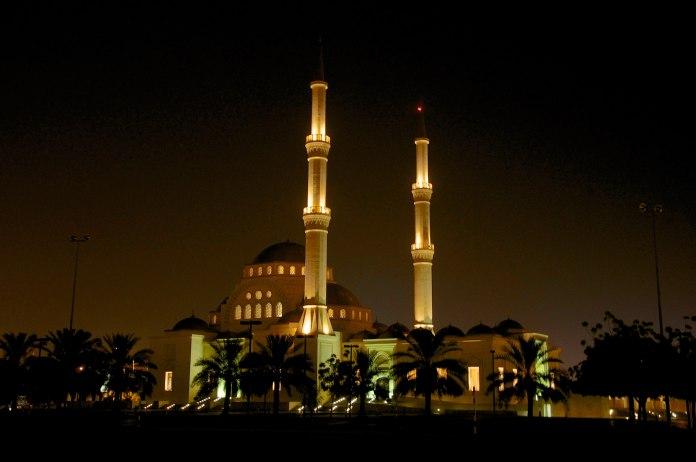 Oman-by-night-21