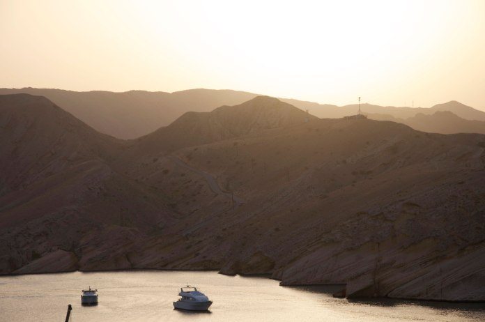Oman-by-night-6