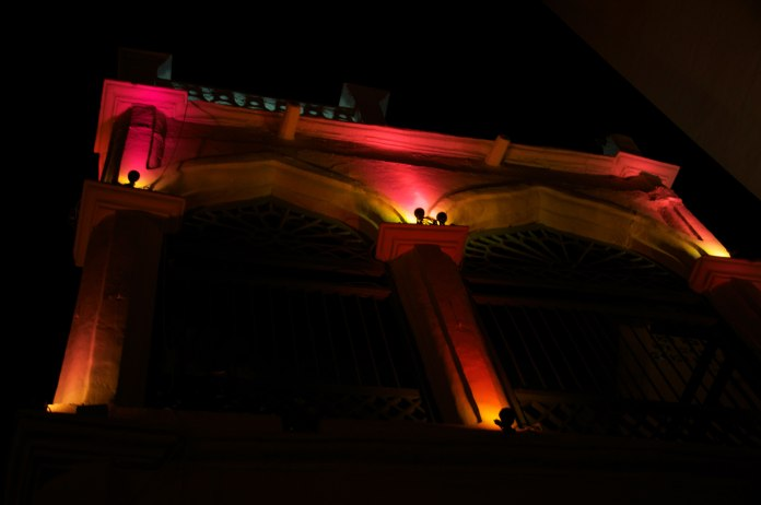 Oman-by-night-7