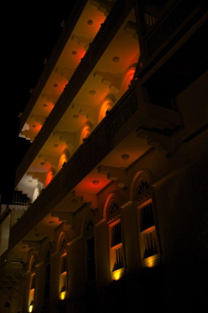 Oman-by-night-8