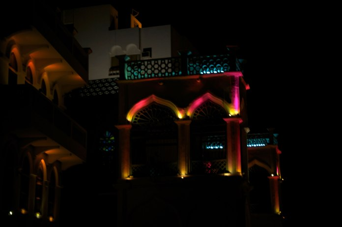 Oman-by-night-9