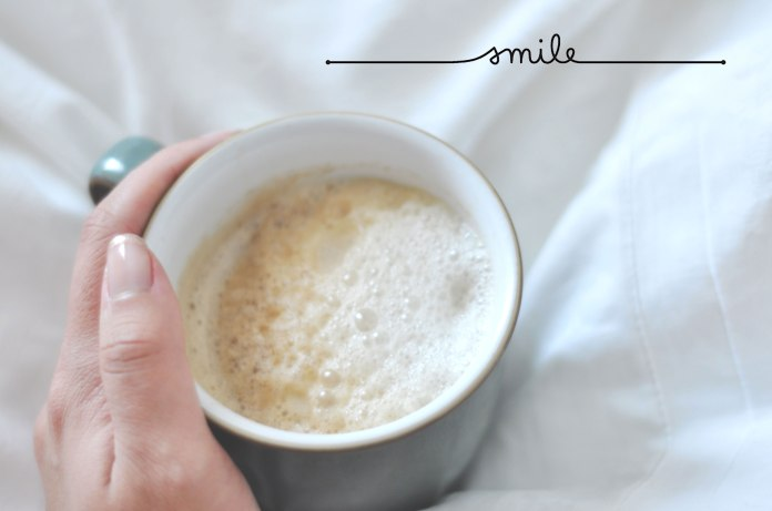 Become-a-morning-person-4