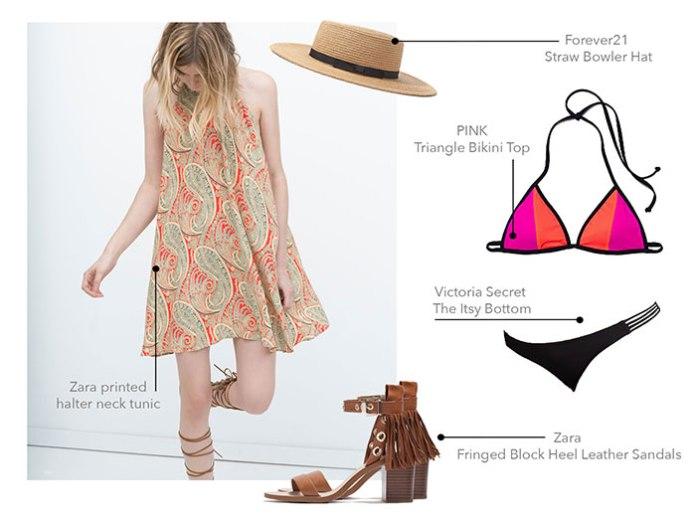 Shopping-Haul-3