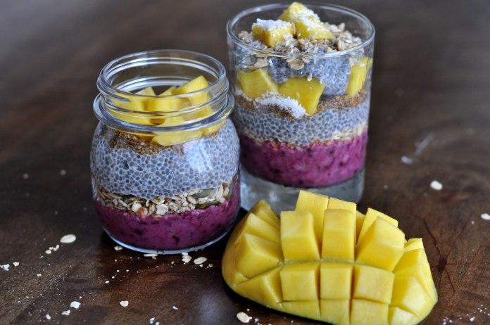 Berry-&-Mango-Chia-seed-pudding-25