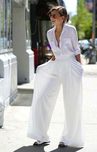 summer whites1