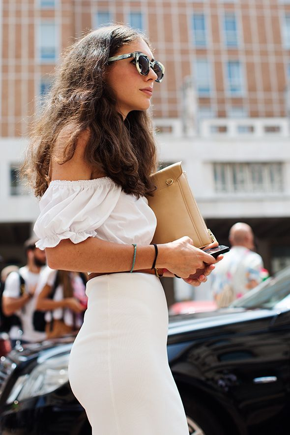 summer whites2