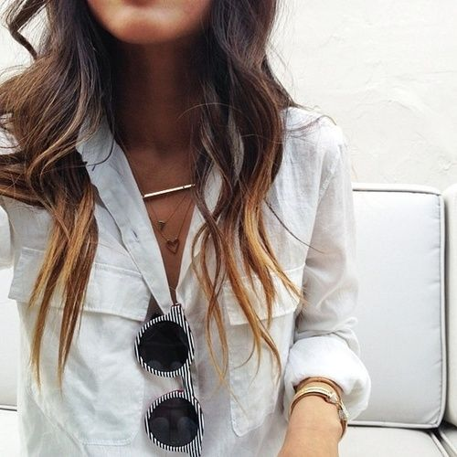summer whites4