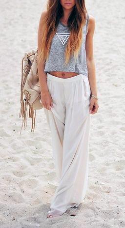 summer whites5