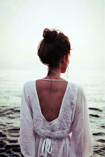 summer whites7