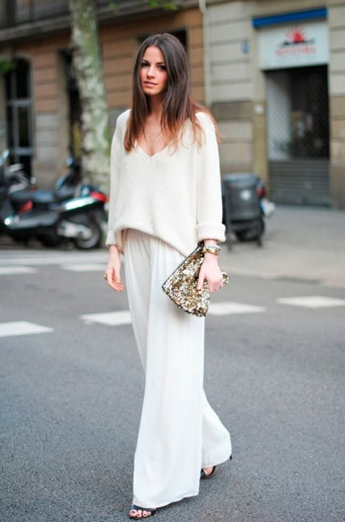 summer whites9