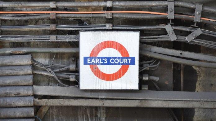 London-Commute-1