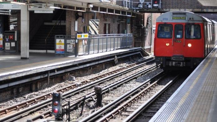 London-Commute-2
