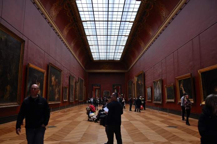 Louvre 14