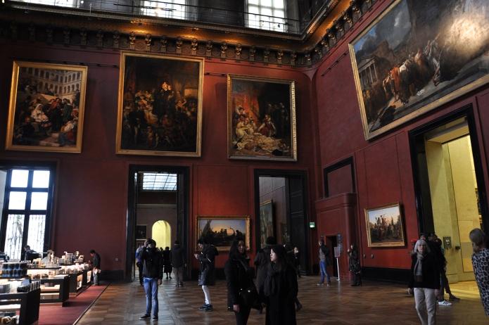 Louvre 15