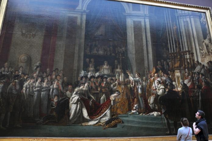 Louvre 16