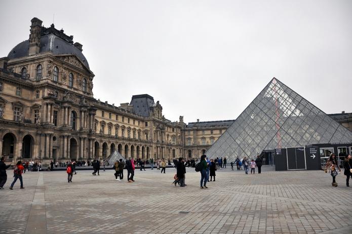 Louvre 17