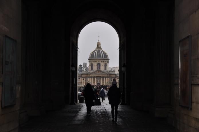 Louvre 21